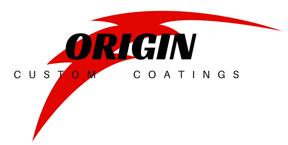 Origin Custom Coatings